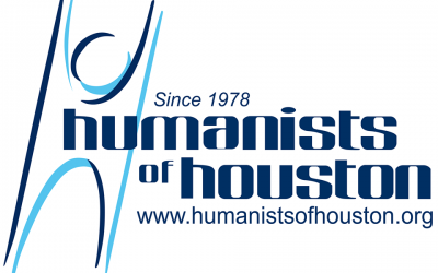"Humanists of Houston ask ""…But why…SATAN?"""