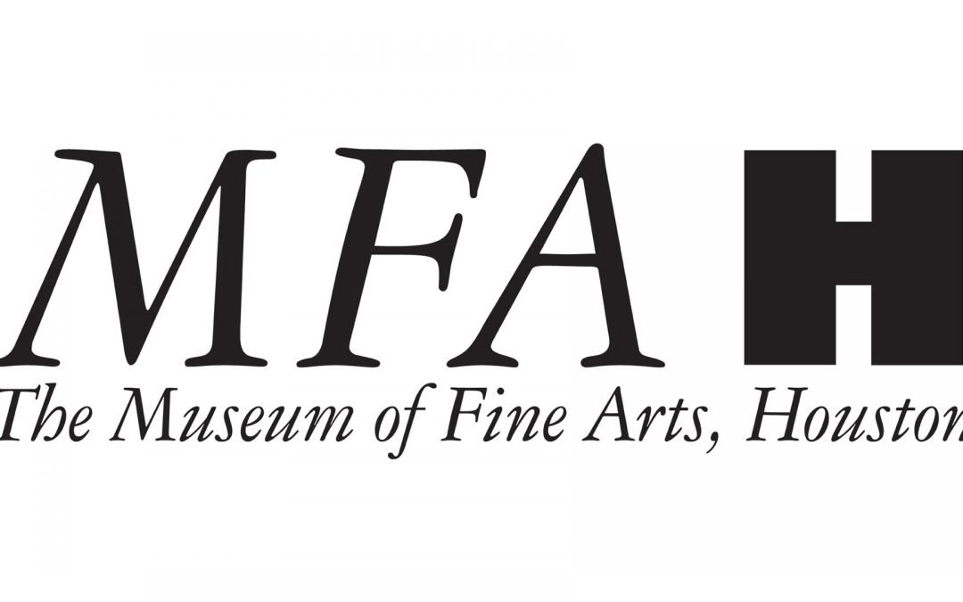 The Museum of Fine Arts Houston Social